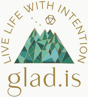 Glad.is