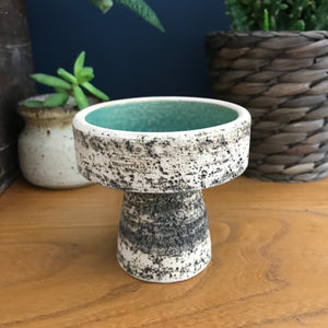 Vintage Studio Pottery Piece/Planter