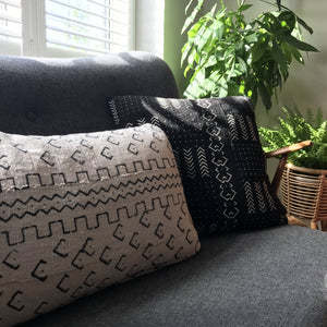 bogolan_mud_cloth_tribal_african_cushion_boho