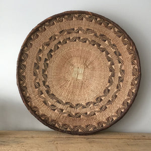 decorative_wall_basket_african_art_ethnic_binga_woven