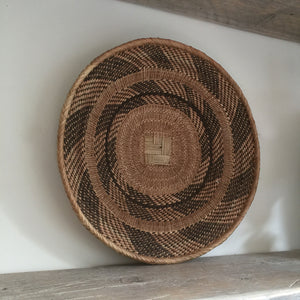 decorative_wall_basket_african_art_binga_woven