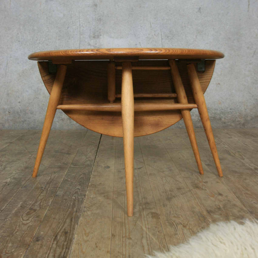 ercol_lucian_ercolani_elm_beech_dropleaf_coffee_table