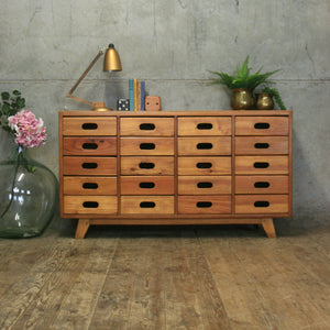 esavian_mid_century_school_drawers_james_leonard_esa_vintage