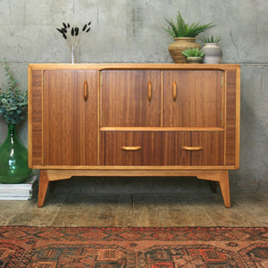 g_plan_e_gomme_brandon_walnut_sideboard