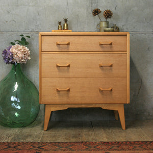 g_plan_e_gomme_oak_brandon_chest_of_drawers