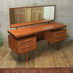 g_plan_fresco_dressing_table_teak_desk
