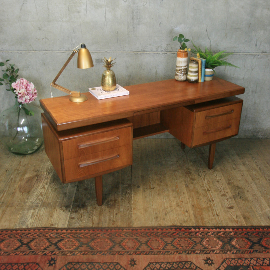 g_plan_teak_fresco_mid_century_dressing_table_desk