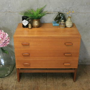 g_plan_teak_quadrille_chest_of_drawers
