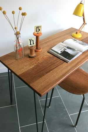 hairpin_leg_reclaimed_iroko_lab_desk_table