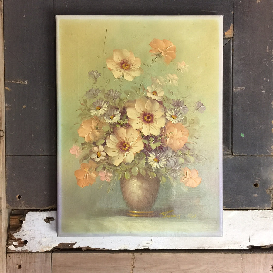 vintage_oil_flowers_canvas_still_life_robert_cox