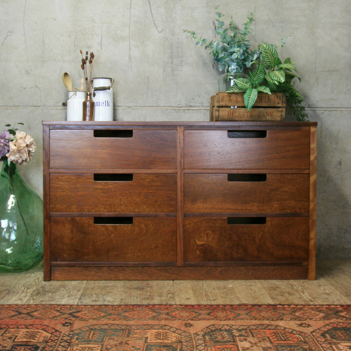 iroko_school_drawers_plan_chest_kitchen_island