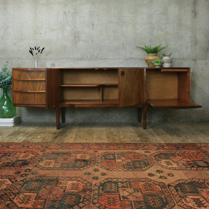 mcintosh_rosewood_dunfermline_tom_robertson_sideboard