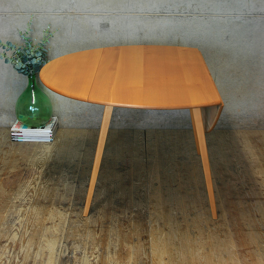 mid-century-ercol_model_384_drop_leaf_table