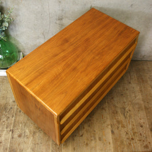 mid-century_avalon-yatton_chest_of_drawers