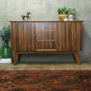 mid-century_morris_of_glasgow_walnut_sideboard