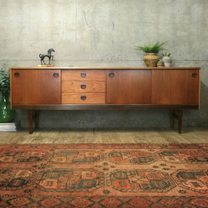 mid-century_teak_elliots_of_newbury_large_sideboard