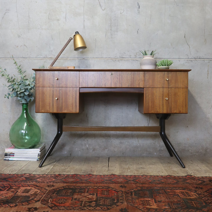 mid-century_walnut_wrighton_dressing_table_desk