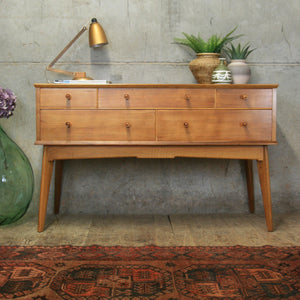 mid_century_alfred_cox_dressing_table_drawers