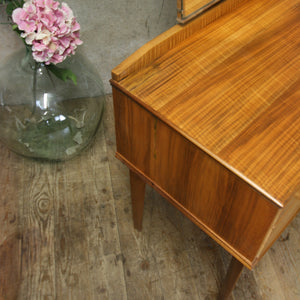 mid_century_alfred_cox_walnut_vintage_dressing_table