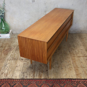 mid_century_austinsuite_frank_guille_sideboard_drawers