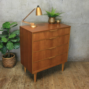 mid_century_austinsuite_teak_chest_of_drawers