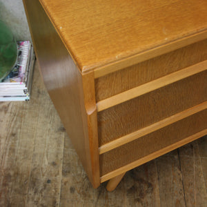 mid_century_avalon_yatton_chest_of_drawers_oak