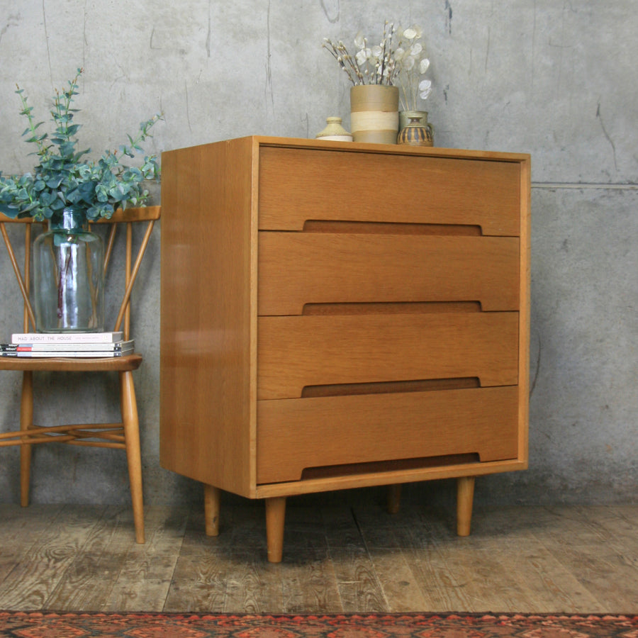 mid_century_c_range_oak_john_sylvia_reid_chest_of-drawers