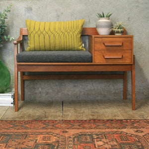mid_century_chippy_heath_teak_telephone_seat