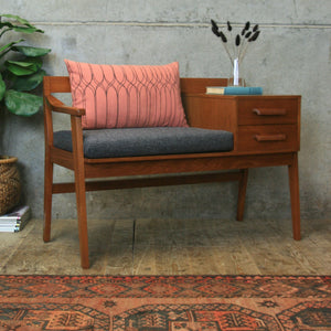 mid_century_chippy_heath_teak_telephone_seat_table