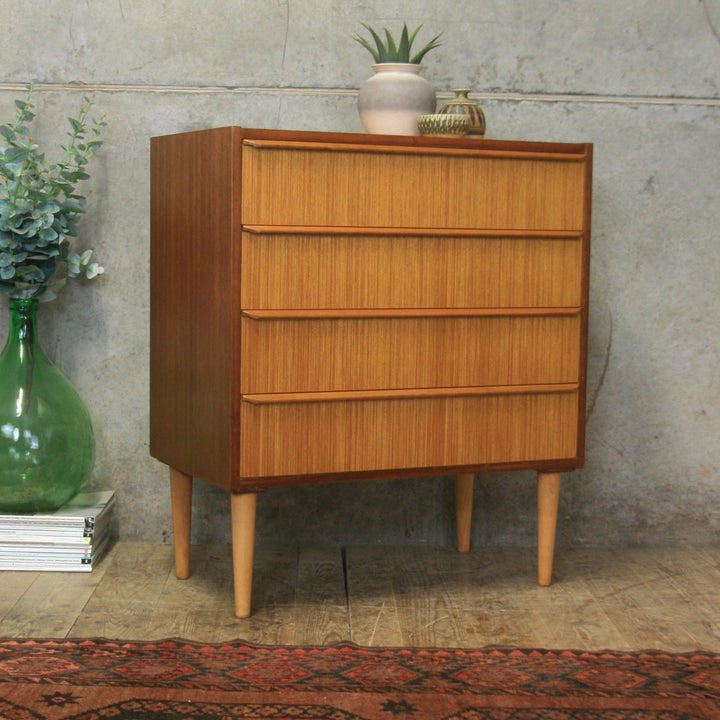 mid_century_danish-teak_chest_of_drawers_bedside_cabinet