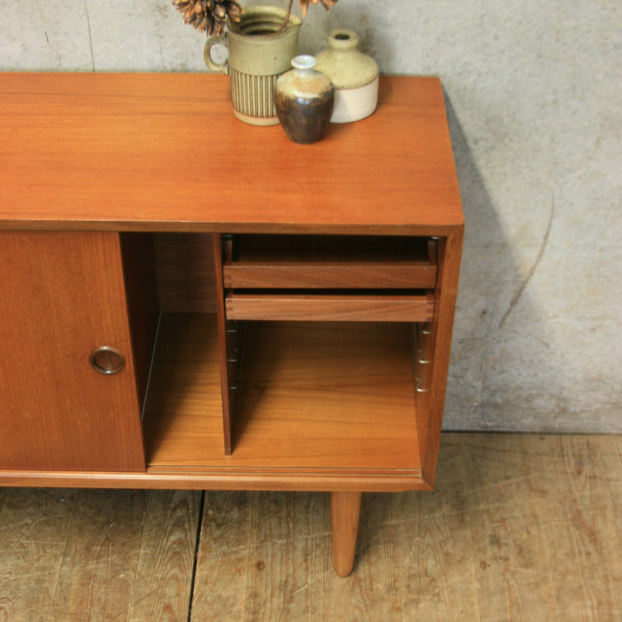 mid_century_danish_teak_media_lp_cabinet