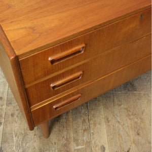 mid_century_danish_teak_tibergaard_chest_of_drawers