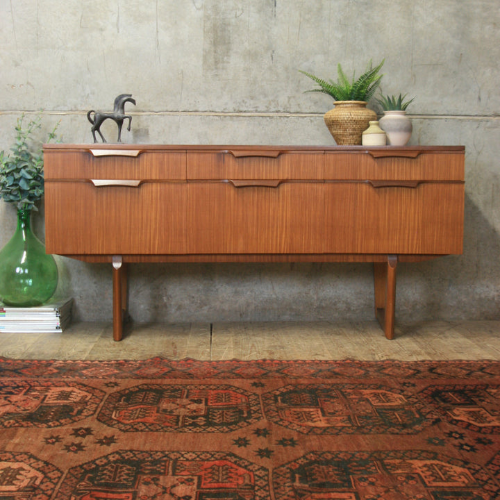 mid_century_elliots_of_newbury_sideboard_chest_of_drawers