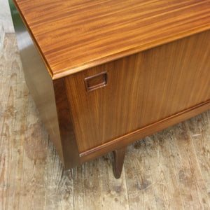 mid_century_elliots_of_newbury_walnut_sideboard