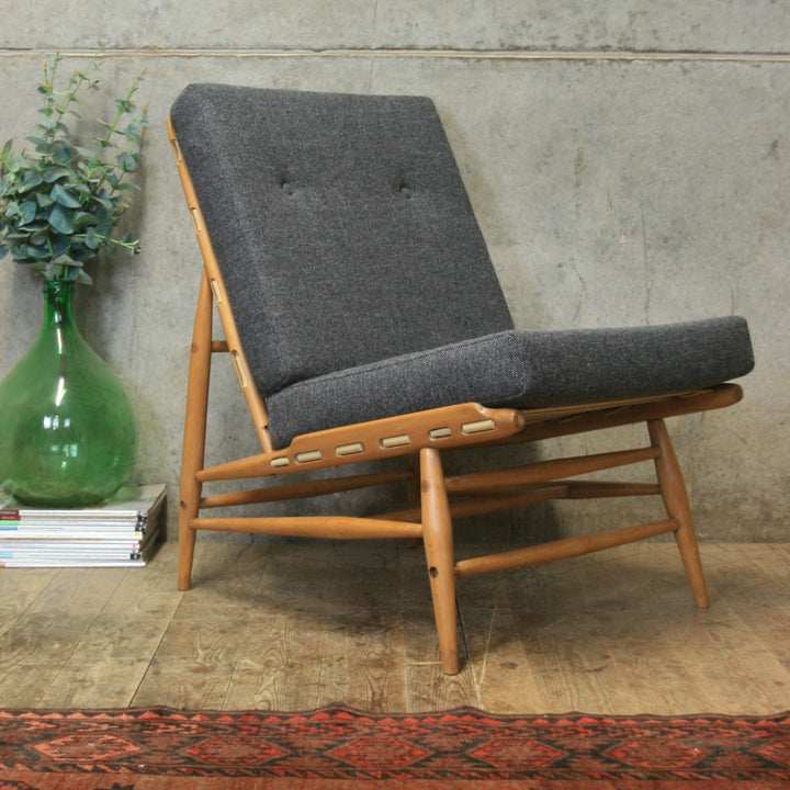 mid_century_ercol_427_lounge_chair