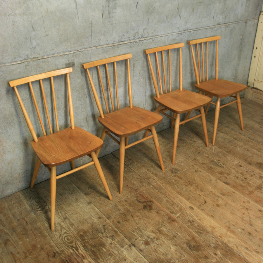 mid_century_ercol_elm_391_chairs_ercolani