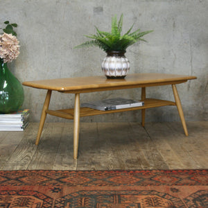 mid_century_ercol_ercolani_elm_beech_coffee_table