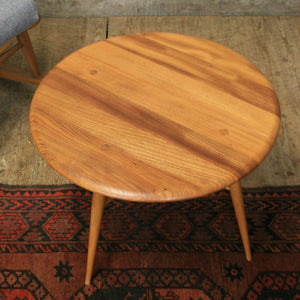 mid_century_ercol_ercolani_elm_coffee_table