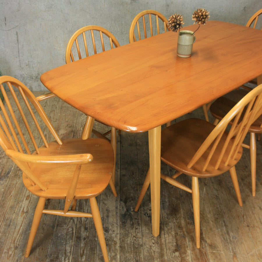 mid_century_ercol_ercolani_elm_plank_dining_table