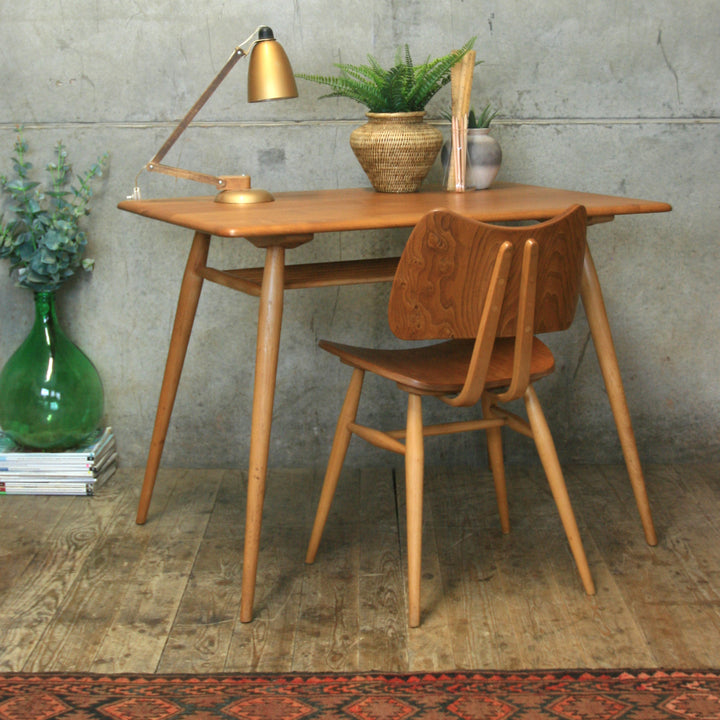 ercol_model_393_elm_beech_breakfast_table_desk