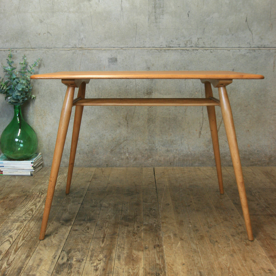 mid_century_ercol_ercolani_model_393_table_desk