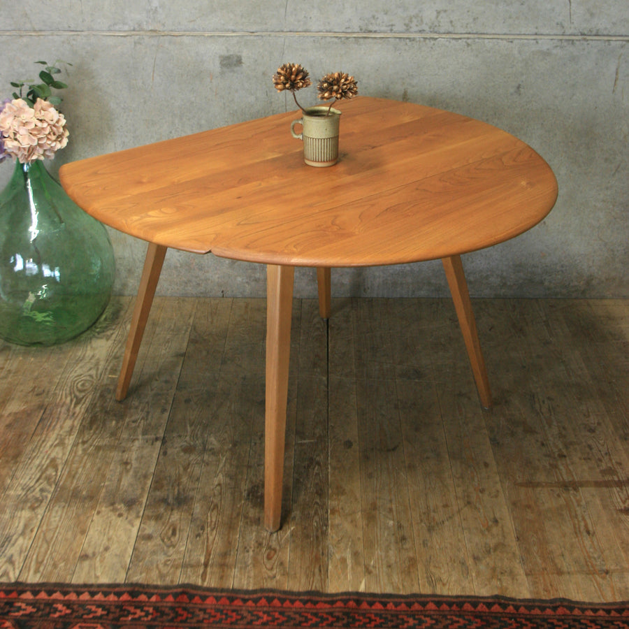 mid_century_ercol_lucian_ercolani_drop_leaf_dining_table