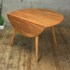 mid_century_ercol_model_384_dining_table_ercolani_elm