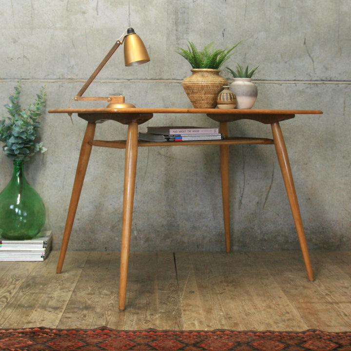 mid_century_ercol_model_393_table_desk