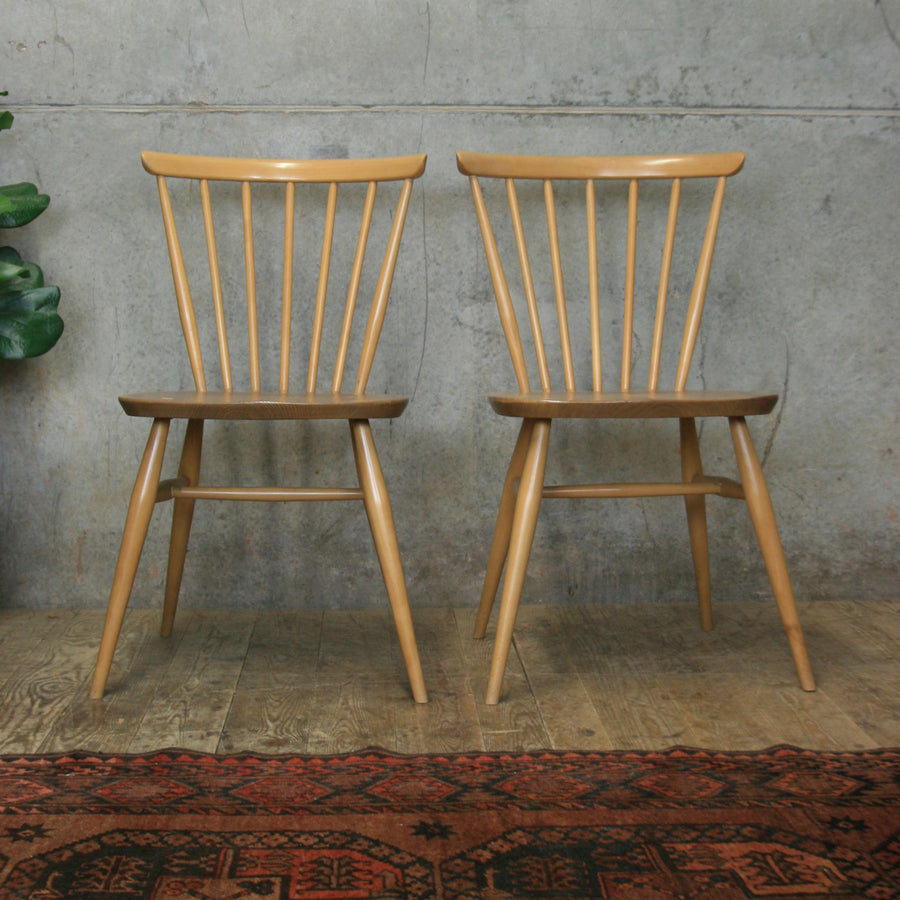 mid_century_ercol_model_449_dining_chairs