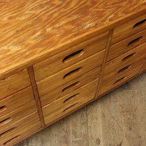mid_century_esa_esavian_school_drawers_james_leonard