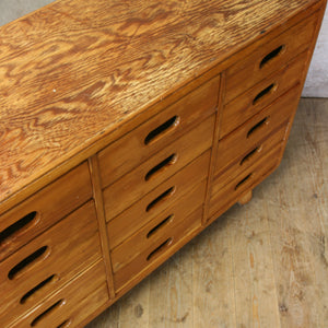 mid_century_esavian_esa_school_drawers_james_leonard_vintage