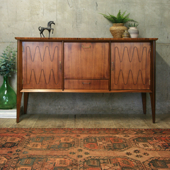 mid_century_everest_walnut_helix_sideboard