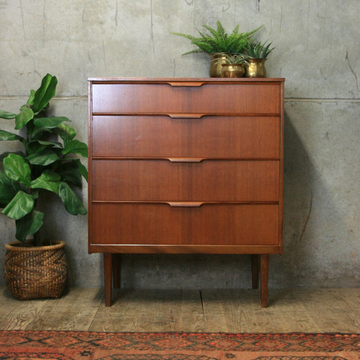 mid_century_frank_guille_austinsuite_chest_drawers_vintage