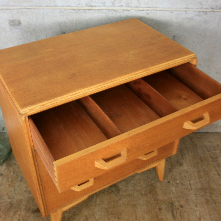 mid_century_g_plan_brandon_chest_of_drawers